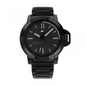 Мъжки часовник Tommy Hilfiger MEN`S DIVER - 1791590