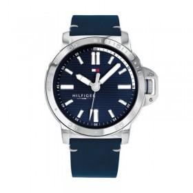 Мъжки часовник Tommy Hilfiger MEN`S DIVER - 1791591