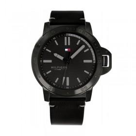 Мъжки часовник Tommy Hilfiger MEN`S DIVER - 1791592