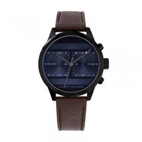 Мъжки часовник Tommy Hilfiger ICON - 1791593