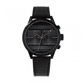 Мъжки часовник Tommy Hilfiger ICON - 1791595