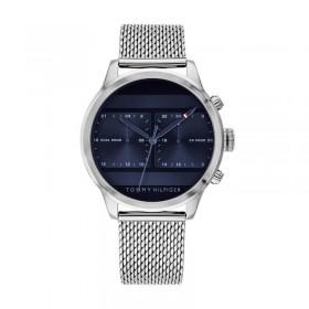 Мъжки часовник Tommy Hilfiger ICON - 1791596