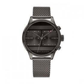 Мъжки часовник Tommy Hilfiger ICON - 1791597