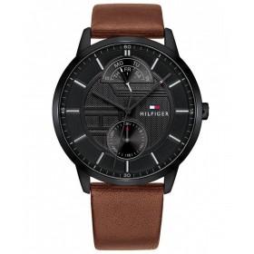 Мъжки часовник TOMMY HILFIGER HUNTER - 1791604