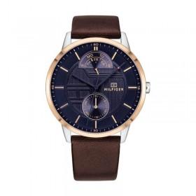 Мъжки часовник TOMMY HILFIGER HUNTER - 1791605