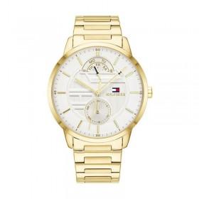 Мъжки часовник TOMMY HILFIGER HUNTER - 1791609