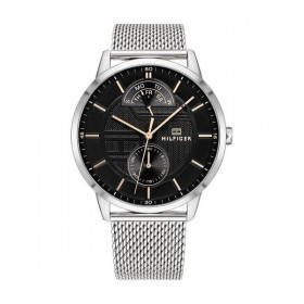 Мъжки часовник TOMMY HILFIGER Hunter - 1791610