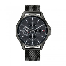 Мъжки часовник TOMMY HILFIGER SHAWN - 1791613