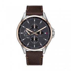 Мъжки часовник TOMMY HILFIGER SHAWN - 1791615