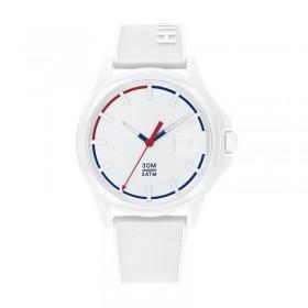 Мъжки часовник TOMMY HILFIGER SNEAKER - 1791623