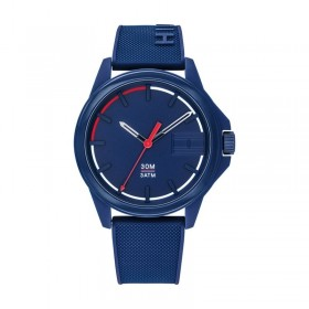 Мъжки часовник TOMMY HILFIGER SNEAKER - 1791625