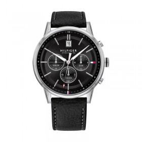Мъжки часовник TOMMY HILFIGER KYLE - 1791630