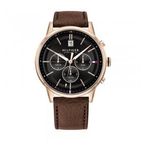 Мъжки часовник TOMMY HILFIGER KYLE - 1791631
