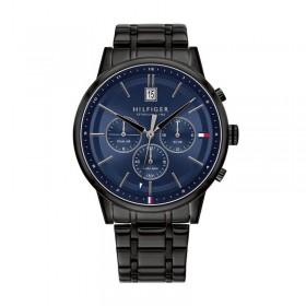 Мъжки часовник TOMMY HILFIGER KYLE - 1791633