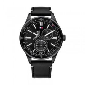 Мъжки часовник TOMMY HILFIGER AUSTIN - 1791638