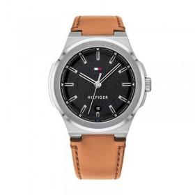 Мъжки часовник TOMMY HILFIGER PRINCETON - 1791650