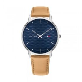 Мъжки часовник TOMMY HILFIGER JAMES - 1791652