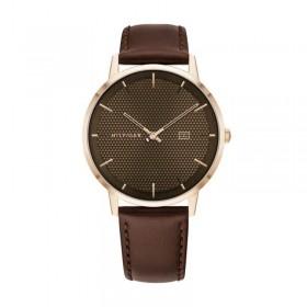 Мъжки часовник TOMMY HILFIGER JAMES - 1791653