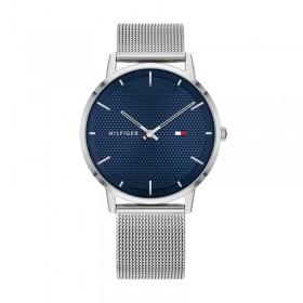 Мъжки часовник TOMMY HILFIGER JAMES - 1791663