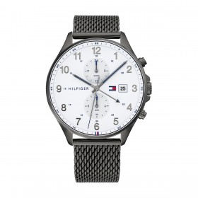 Мъжки часовник TOMMY HILFIGER WEST - 1791709