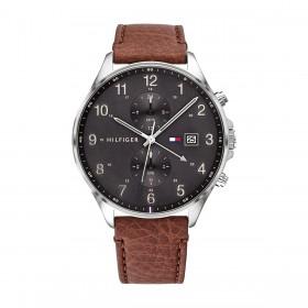 Мъжки часовник TOMMY HILFIGER WEST - 1791710