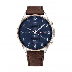 Мъжки часовник TOMMY HILFIGER WEST - 1791712