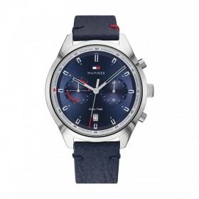 Мъжки часовник TOMMY HILFIGER BENNETT - 1791728