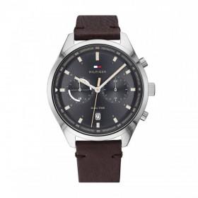Мъжки часовник TOMMY HILFIGER BENNETT - 1791729