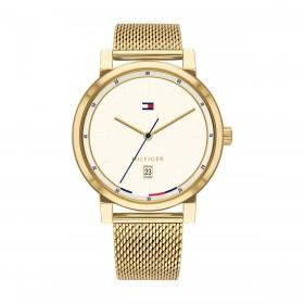 Мъжки часовник TOMMY HILFIGER THOMPSON - 1791733