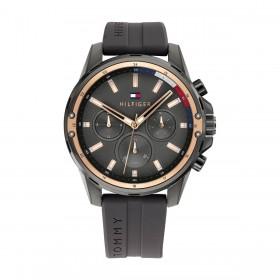 Мъжки часовник TOMMY HILFIGER MASON - 1791792