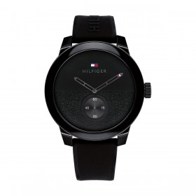 Мъжки часовник TOMMY HILFIGER DENIM - 1791802