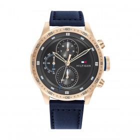 Мъжки часовник TOMMY HILFIGER Trent - 1791808