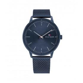 Мъжки часовник TOMMY HILFIGER HENDRIX - 1791841