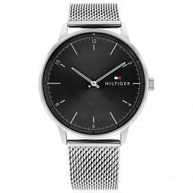 Мъжки часовник TOMMY HILFIGER HENDRIX - 1791842