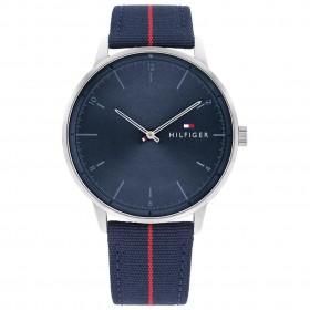 Мъжки часовник TOMMY HILFIGER HENDRIX - 1791844