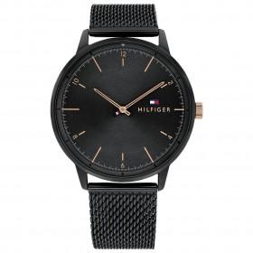 Мъжки часовник TOMMY HILFIGER HENDRIX - 1791845