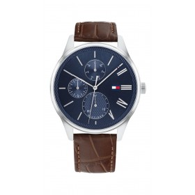 Мъжки часовник TOMMY HILFIGER DAMON - 1791847