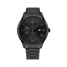 Мъжки часовник TOMMY HILFIGER DAMON - 1791849