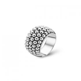 Дамски пръстен Ti Sento Milano - 1792SI/54