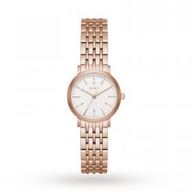 Дамски часовник DKNY MINETTA - NY2511