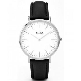 Дамски часовник Cluse La Bohème - CL18208