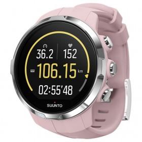 Унисекс часовник SUUNTO SPARTAN SPORT SAKURA - SS022674000