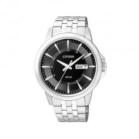 Мъжки часовник Citizen Basic - BF2011-51EE