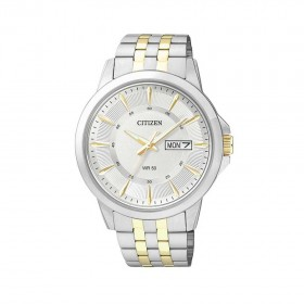 Мъжки часовник Citizen Basic - BF2018-52AE