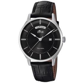 Мъжки часовник Lotus Smart Casual - 18420/3