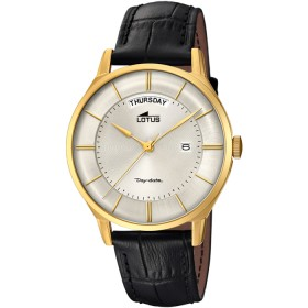 Мъжки часовник Lotus Smart Casual - 18421/1