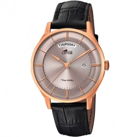 Мъжки часовник Lotus Smart Casual - 18422/1
