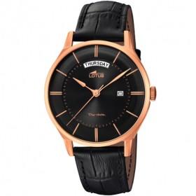 Мъжки часовник Lotus Smart Casual - 18422/2