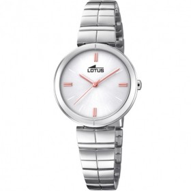 Дамски часовник Lotus Trendy - 18431/1