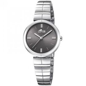 Дамски часовник Lotus Trendy - 18431/2